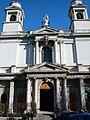 Tuscolano - S. Maria Ausiliatrice 3.JPG