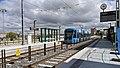 Tvärbanan Bromma Blocks May 2021 11.jpg