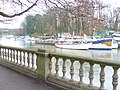 Twickenham Embankment - geograph.org.uk - 1178974.jpg