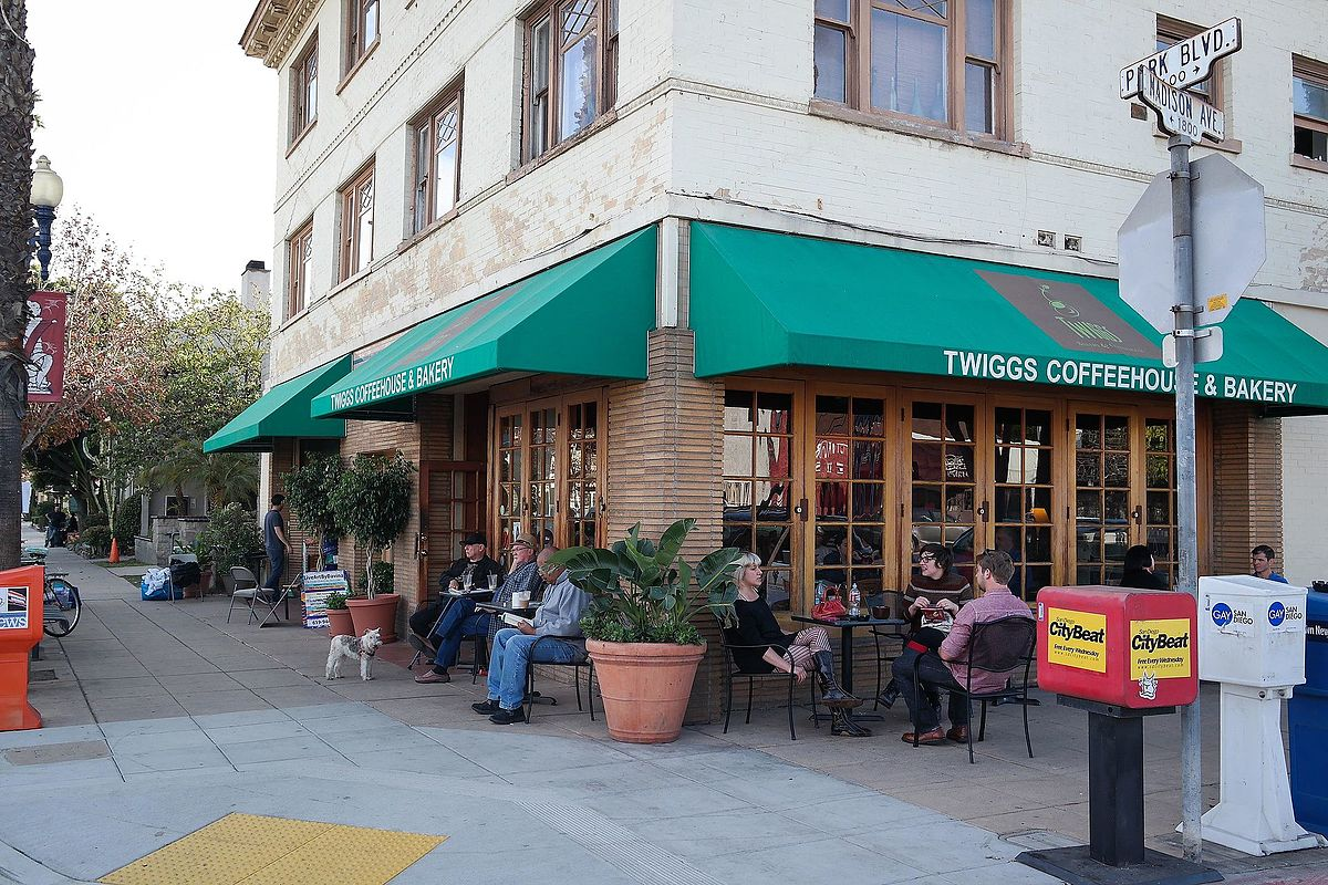 Twiggs Coffeehouse and Bakery-2.jpg
