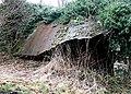Twizell Sawmill - geograph.org.uk - 1188256.jpg