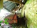 Twizell Sawmill - geograph.org.uk - 839297.jpg
