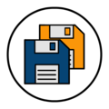 Two-floppy-icons-transparent-background.png