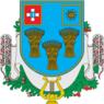 Tylchynskyi rayon gerb.png