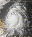 Typhoon RAMMASUN 0510.PNG