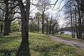Tyresö slottspark - KMB - 16000300026966.jpg