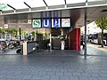 U-Bahnhof Trudering2.jpg