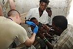 U.S. Army South in Haiti DVIDS277109.jpg