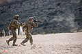U.S. Marines & Spanish SOF hone shooting skills 160518-M-QM580-383.jpg