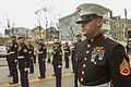 U.S. Marines march in the South Boston Allied War Veteran's Council St. Patrick's Day parade 150316-M-TG562-441.jpg