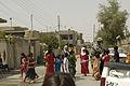 U.S. Soldiers Visit Altun Kapri DVIDS110433.jpg