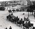 U. S. Field Artillery in Chateau-Thierry.jpg