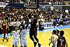 UAAP 81 Final Bright Akhuetie.jpg