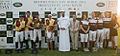 UAE society celebrates the return of British Polo Day (13579107315).jpg