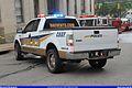 UAPD Ford F-150 (14332248342).jpg