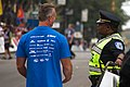 UCI Road Championship Races, Richmond VA http-richmond2015.com- (21528923149).jpg