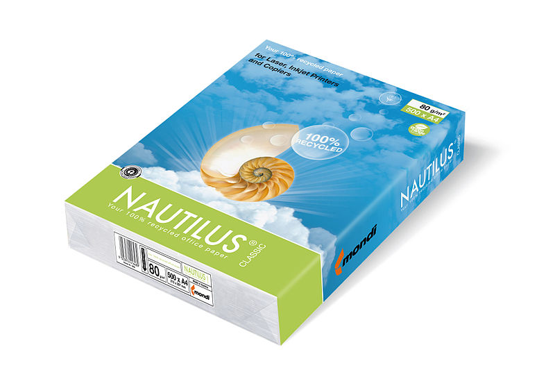 File:UFP SP Nautilusclassic.jpg