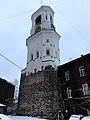 UG EZY wikimeetup in Vyborg 2021-01-02 - IMG 9081.jpg