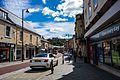 UK - Peterlee, Durham, New Castle (29497380770).jpg