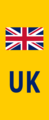 UK Identifier Section with Union Flag (Rear).png