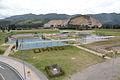 UMNG Campus Nueva Granada - Zona Deportiva 2.jpg