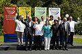 UNASUR, Reunión Ordinaria del Consejo de Ministro de Relaciones Exteriores (9624920474).jpg