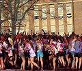 UNC United States Holi March 2011.jpg