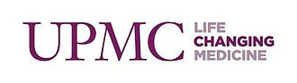University of Pittsburgh Medical Center - Image: UPMC Logo NEW