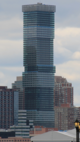 URL Harborside Tower I April 2016.png