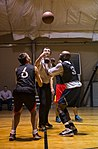 US, Kyrgyzstan play exhibition basketball game 131207-F-LU738-036.jpg