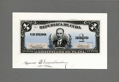 US-BEP-República de Cuba (progress proof) one silver peso, 1936 (CUB-69b).jpg