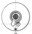 US125166-Figure 3.png