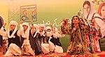 USAID Pakistan006 (37719225734).jpg