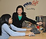 USAID assists persons with disabilities in Vietnam (5071422234).jpg