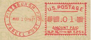 USA meter stamp PO-A4p3.jpg