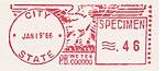 USA meter stamp SPE-IC4.1(1)A2.jpg