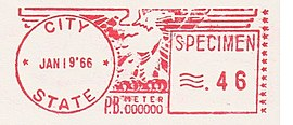 USA meter stamp SPE-IC4.1(1)A2.jpg