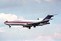 USAir Shuttle Boeing 727-254; N914TS@DCA;19.07.1995 (6083513029).jpg