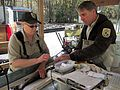 USFWS Working together to collect steelhead samples (16928258422).jpg