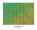 USGS-Mars-MC-12-ArabiaRegion-mola.png