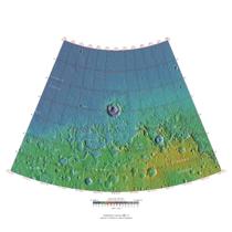USGS-Mars-MC-5-IsmeniusLacusRegion-mola.png