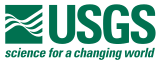 USGS logo green.svg