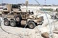 USMC-080824-M-0341E-002.jpg