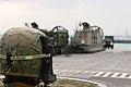 USMC-100122-M-4689B-195.jpg