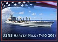 USNS Harvey Milk (T-AO-206).jpg