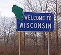 USRoute10WelcomeToWisconsin.jpg