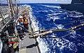 USS Antietam replenishment 150609-N-BX824-104.jpg