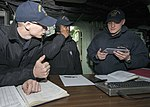 USS Bonhomme Richard operations 150114-N-RU971-019.jpg