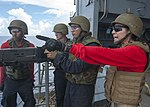 USS Carl Vinson activity 140925-N-TP834-103.jpg