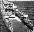 USS Casa Grande;10121302.jpg